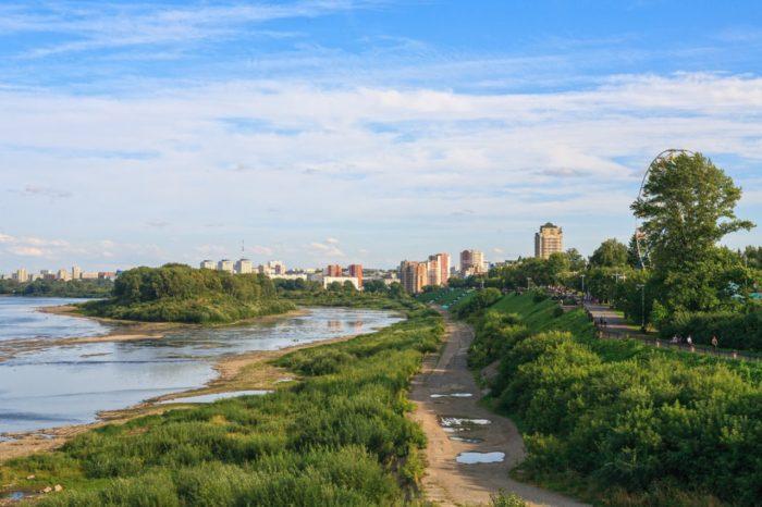 naberezhnaya-reki-tom-v-kemerovo-700x466