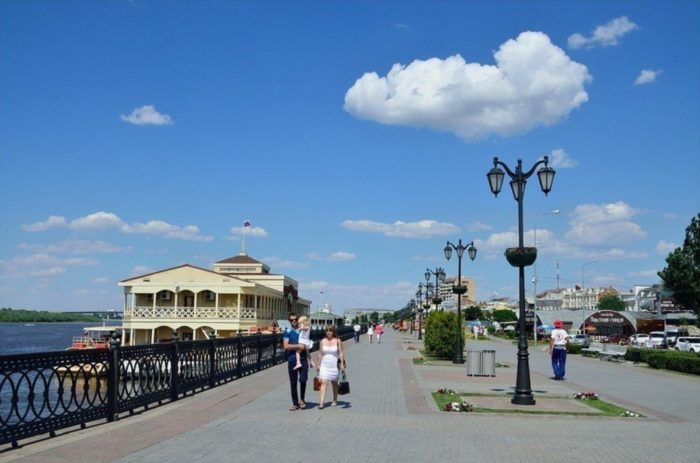 naberezhnaya-volgi-700x463