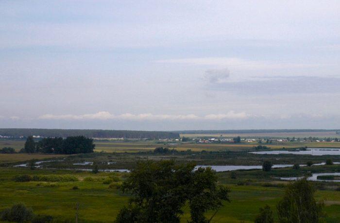 nacionalnyj-park-smolnyj-700x459