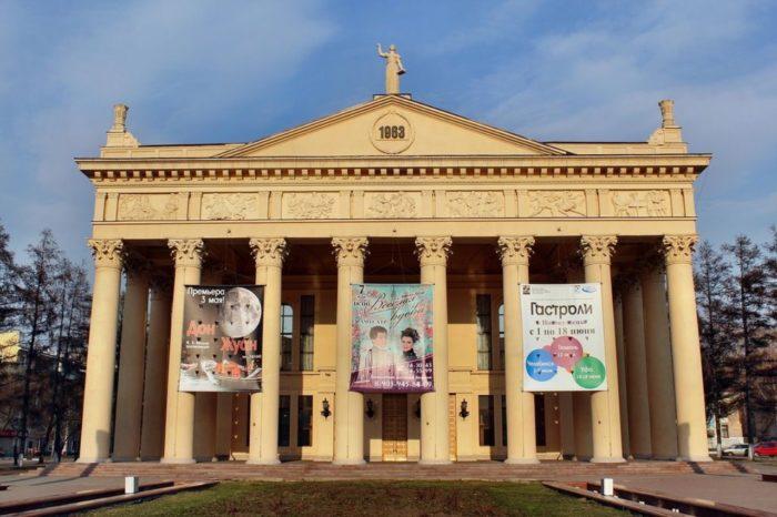 novokuzneckij-dramaticheskij-teatr-700x466