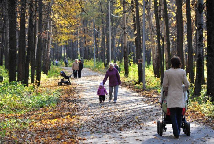park-kultury-i-otdyha-leninskogo-rajona-700x470