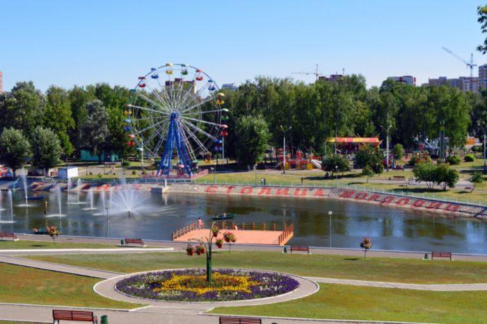 park-kultury-i-otdyha-pushkina-700x467
