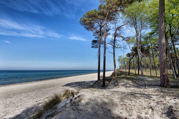 perednepomeranskie-laguny-700x466