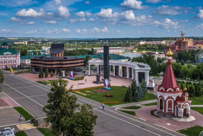 ploshchad-pobedy-v-saranske-700x469