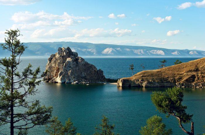 pribajkalskij-700x463
