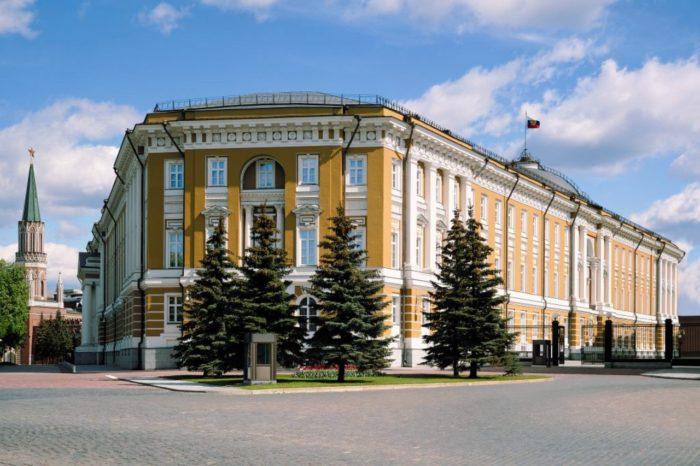 senatskij-dvorec-700x466
