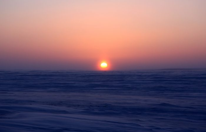 severozemelskij-700x448