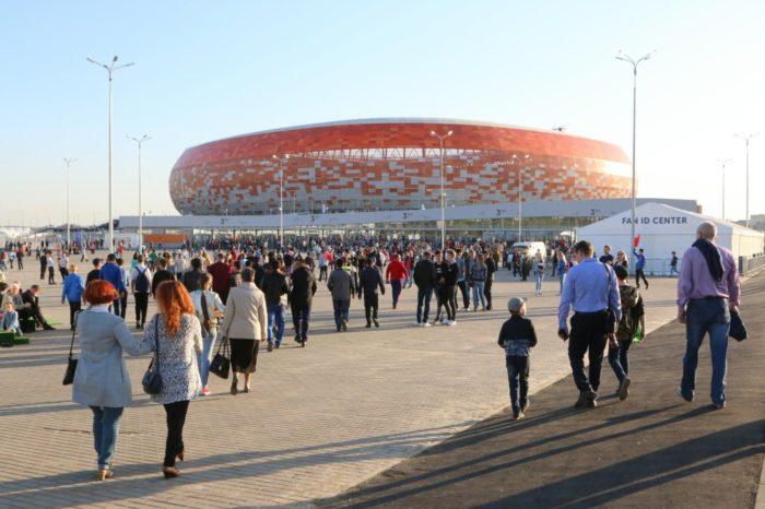 stadion-mordoviya-arena-700x466
