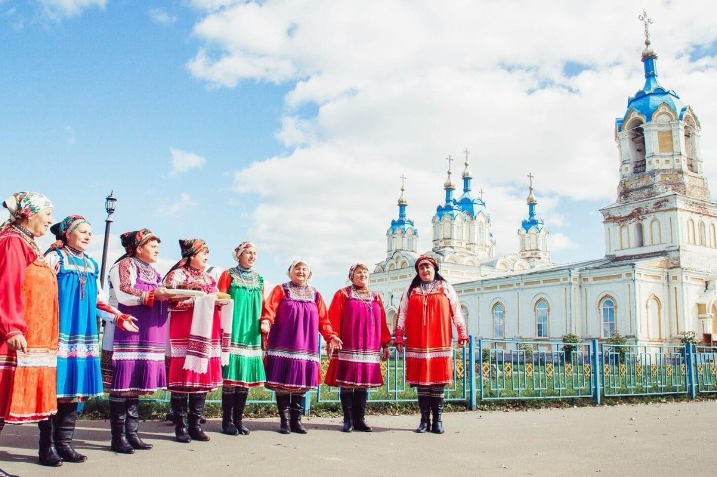 Саранск Достопримечательности фото с описанием что посмотреть за один день куда сходить