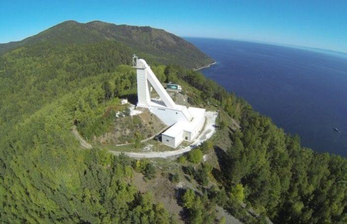 bajkalskaya-astrofizicheskaya-observatoriya-700x452