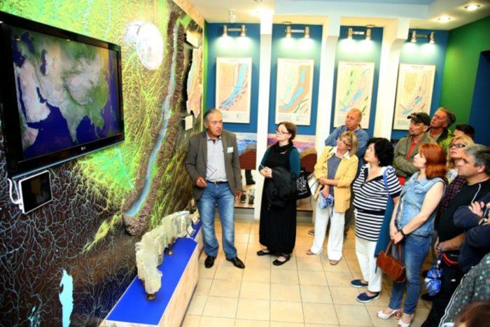 bajkalskij-limnologicheskij-muzej-700x467