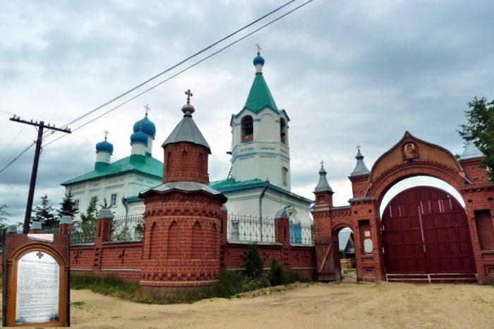 borovskij-monastyr-700x466
