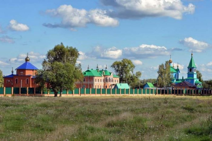 chimeevskij-monastyr-700x467