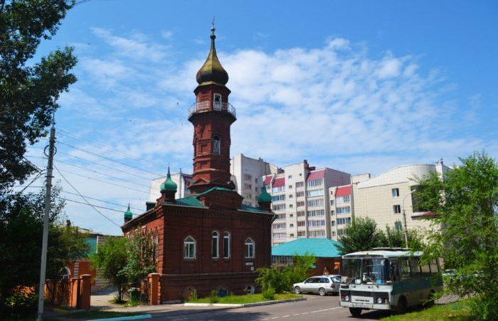 chitinskaya-sobornaya-mechet-700x451