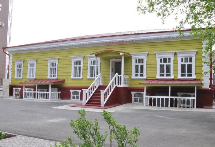 dom-muzej-dekabristov-700x477
