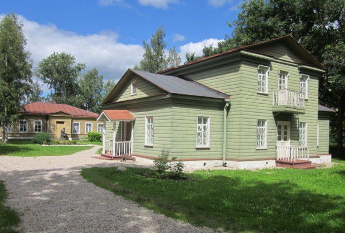 dom-muzej-nekrasova-700x472