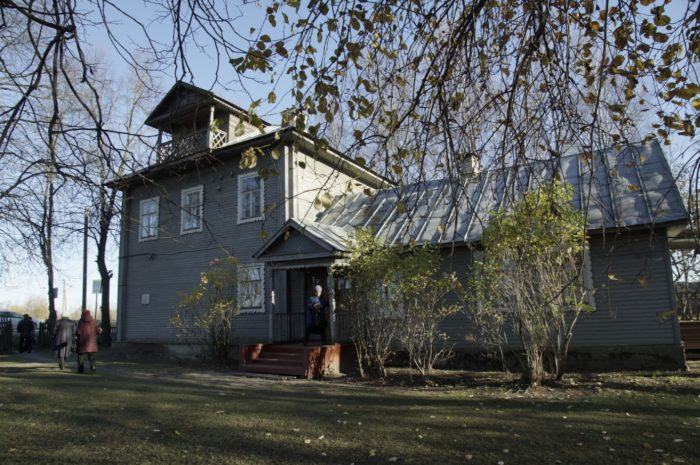 dom-muzej-uspenskogo-700x465