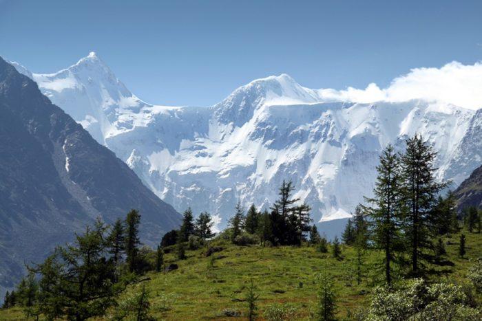 gora-beluha-700x467
