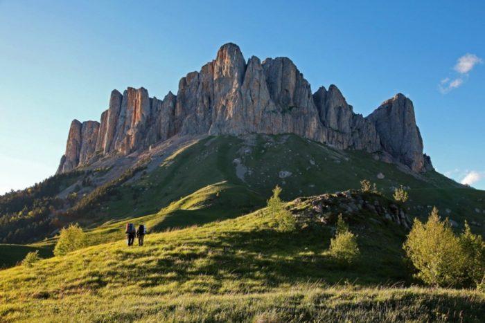 gora-bolshoj-thach-700x467