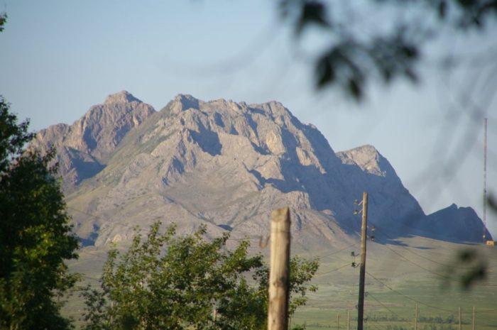 gora-hajyrakan-700x465