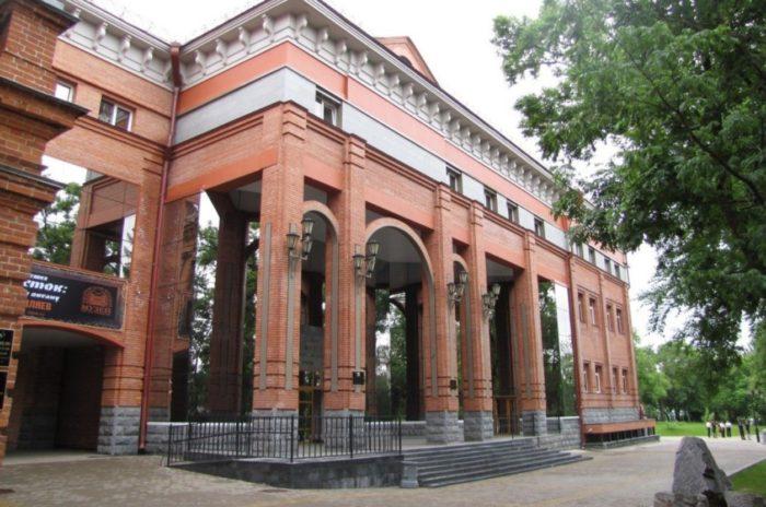 habarovskij-kraevoj-muzej-imeni-grodekova-700x464