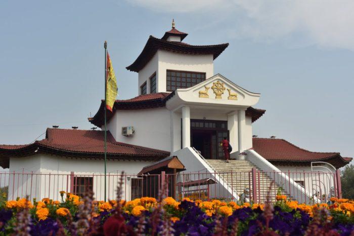 hram-cechenling-700x466