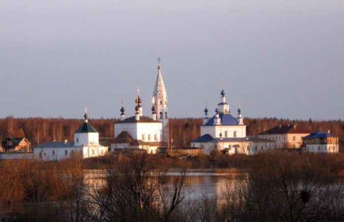 iakovo-zheleznoborovskij-monastyr-700x453