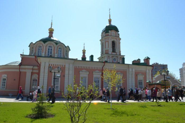 ilinskij-monastyr-700x466