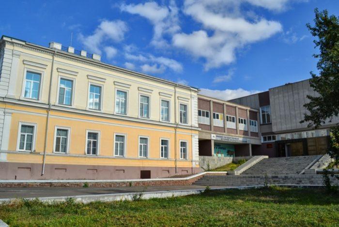 istoriko-kraevedcheskij-muzej-omska-700x468