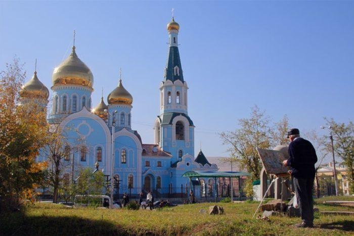 kafedralnyj-kazanskij-sobor-700x467