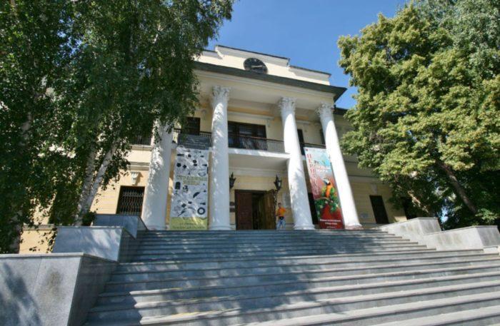 kraevedcheskij-muzej-gorodskaya-duma-700x457