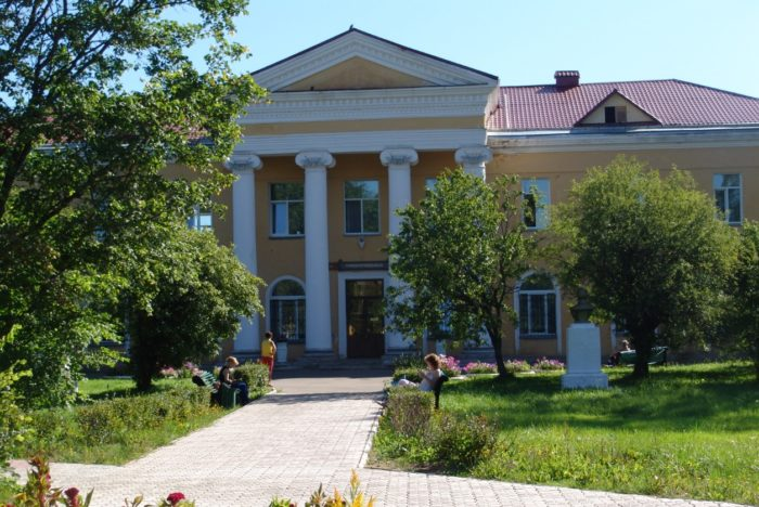 kurort-sanatorij-staraya-russa-700x468