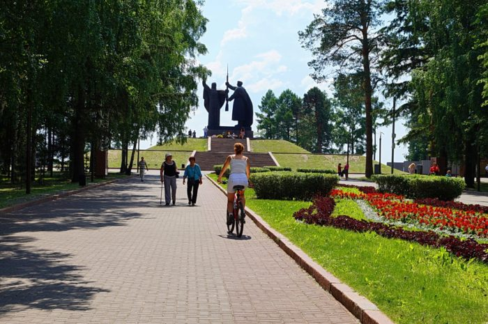 lagernyj-sad-700x465
