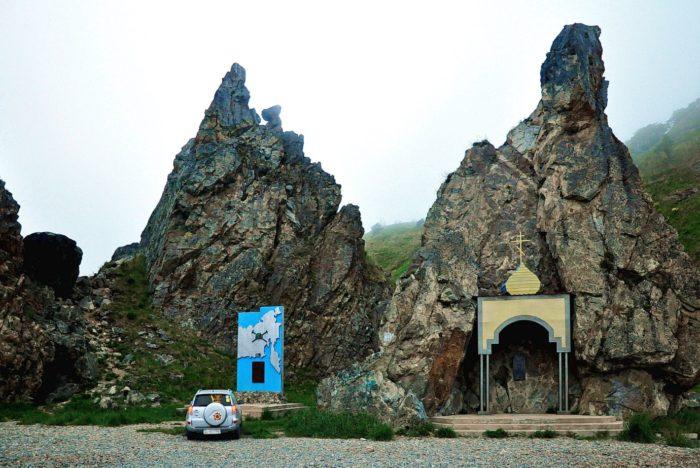 mesto-vysadki-pervoj-kolymskoj-geologicheskoj-ehkspedicii-700x468