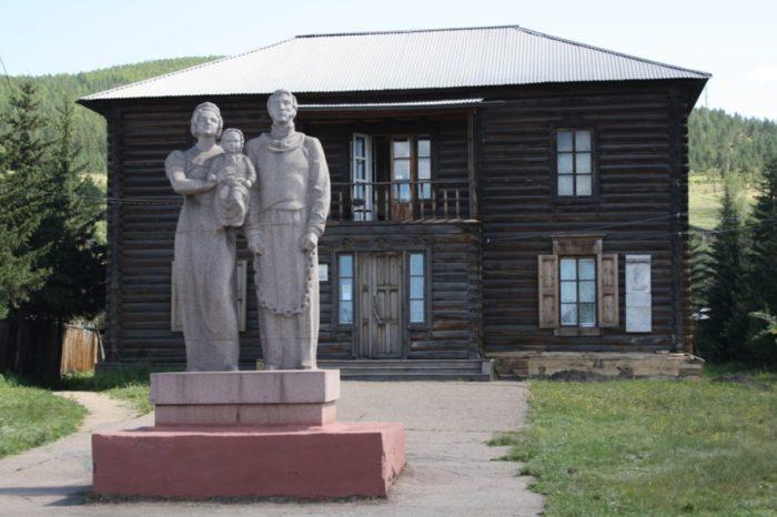 muzej-dekabristov-700x466