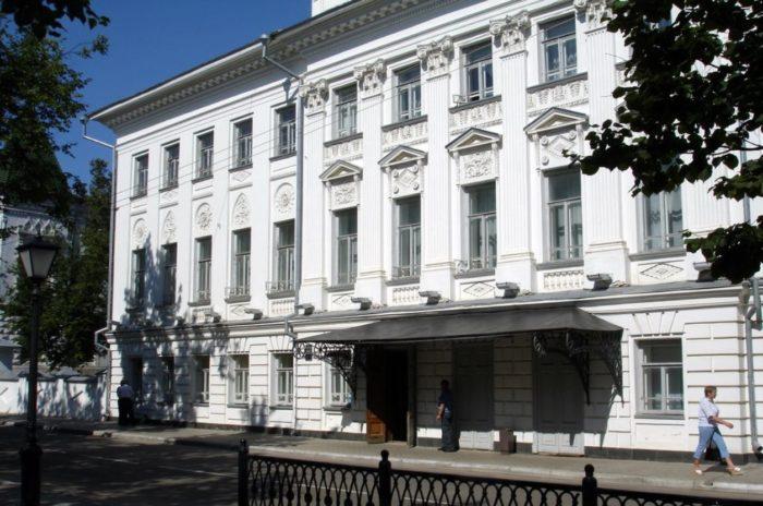 muzej-dvoryanskoe-sobranie-700x464