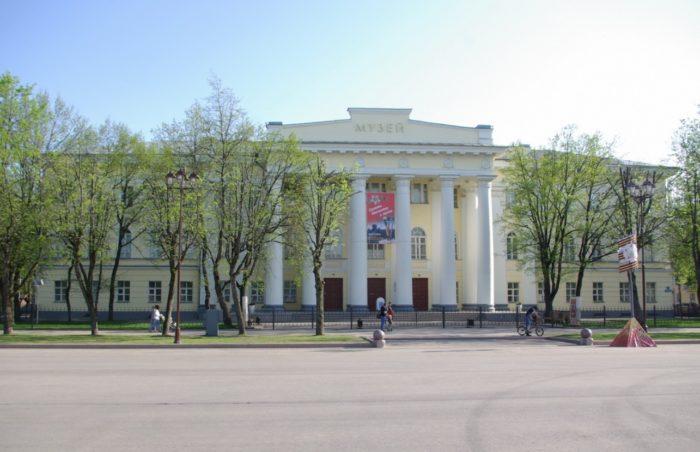 muzej-izobrazitelnyh-iskusstv-700x452