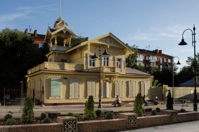 muzej-kondratiya-belova-700x466