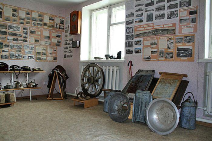muzej-pamyat-kolymy-700x467