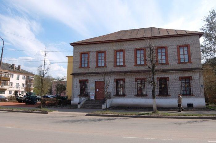 muzej-severo-zapadnogo-fronta-700x465