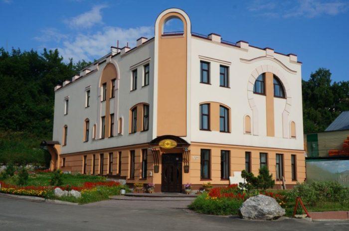 muzej-slavyanskoj-mifologii-700x464