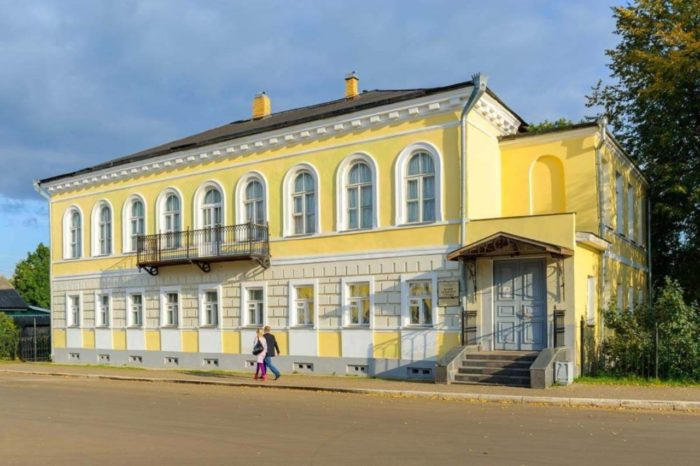 muzej-uezdnogo-goroda-700x466