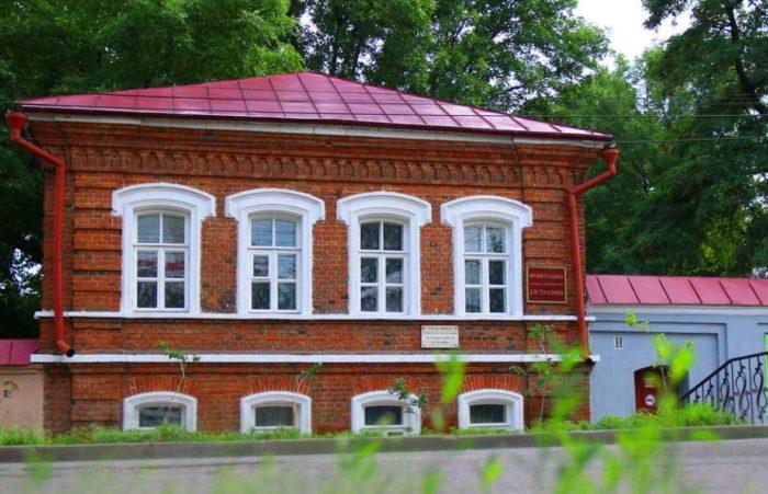 muzej-usadba-gerasimova-v-michurinske-700x451