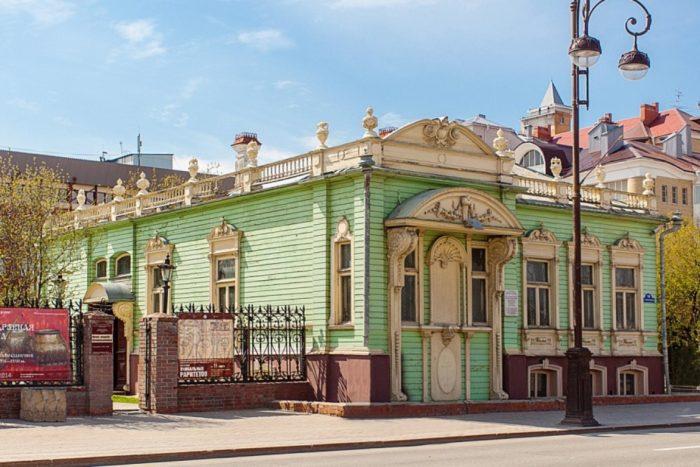 muzej-usadba-kolokolnikovyh-700x467