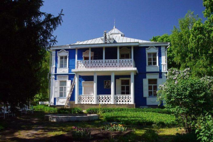 muzej-usadba-rahmaninova-700x466