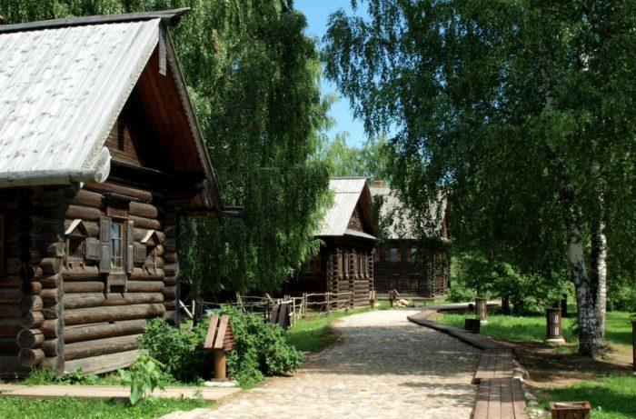 muzej-zapovednik-kostromskaya-sloboda-700x461
