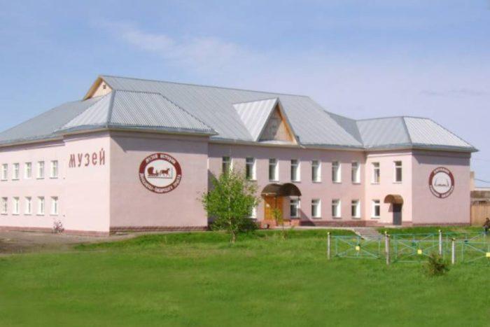 muzej-zapovednik-moskovsko-sibirskij-trakt-700x467