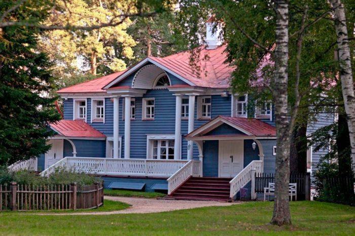 muzej-zapovednik-shchelykovo-700x466