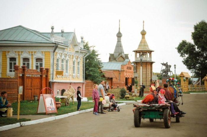 muzej-zapovednik-starina-sibirskaya-700x465