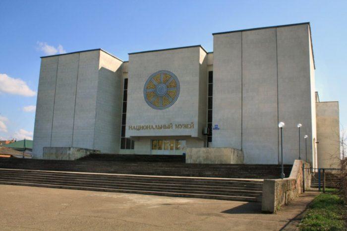nacionalnyj-muzej-respubliki-adygeya-700x466